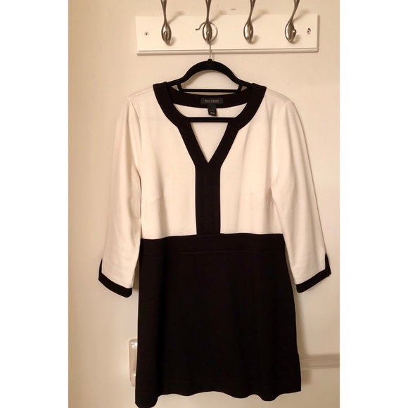 95a673a999 White House Black Market Tops